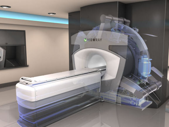 KKM-Smart-Cancer-Centres-Web-1v1