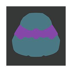 PMO_services_icon