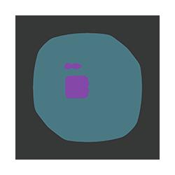 PMO_services_icon2