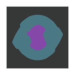 PMO_services_icon3