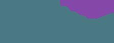bcuris logo