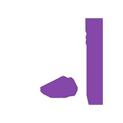 Contractual Icon